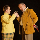 Theatre in the Round Players to Stage Thriller DEATHTRAP