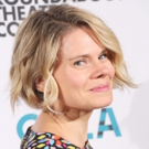 Celia Keenan-Bolger, Anita Gillette & More Will Star in Second Stage's A PARALLELOGRAM