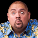 Gabriel 'Fluffy' Iglesias Show Cancelled at The Kennedy Center