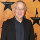 HAMILTON Historian Ron Chernow Shares 'We Really Changed the Perception of Alexander Hamilton'