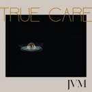 James Vincent McMorrow Announces New Album, TRUE CARE