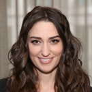 Sara Bareilles Shines The Spotlight On Broadway As Ambassador of First Ever Charitybuzz Broadway Auction