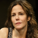 Mary-Louise Parker to Present Bruce Cohen with Live Out Loud's Soaring Spirit Award