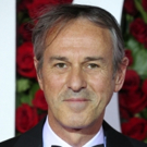 Ivo van Hove, Diane Paulus and More Line Up for BAM's 2017 Next Wave Festival