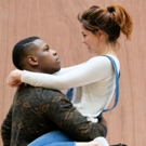 Review Roundup: Jack Throne's WOYZECK Starring John Boyega Opens at the Old Vic - All the Reviews!