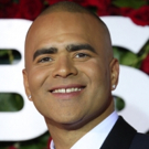 The Kennedy Center's JFK Centennial Celebration to Feature Brian Dennehy, Christopher Jackson, Taylor Mac, SUNDAY IN THE PARK WITH GEORGE and More