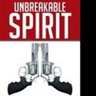 Charlotte Williams Shares Her UNBREAKABLE SPIRIT