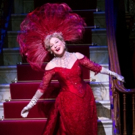 Readers Respond: Will Bette Midler Perform on the Tony Awards?