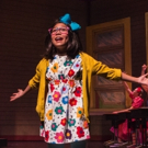 Photo Flash: Oregon Children's Theatre Stages Goes Back to School with JUNIE B. JONES: THE MUSICAL