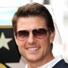 Tom Cruise Reveals Title for TOP GUN Sequel