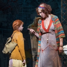 Review Roundup: ANNIE Returns to the West End - All the Reviews!