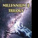 Futuristic Novel MILLENNIUM 3 TRILOGY is Released