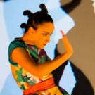 BWW Review: MARIKO'S MAGICAL MIX Gets Kids Interested in Dance
