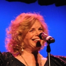 Carole Demas and Sarah Rice to Celebrate Tom Jones and Harvey Schmidt in THANK YOU FOR YOUR LOVE