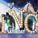 Tickets for Free Screening of SING Available for Thanksgiving Weekend
