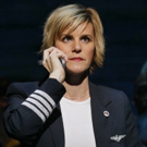 BWW Interview: Jenn Colella & Rodney Hicks of COME FROM AWAY at Ford's Theatre