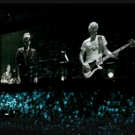 HBO Reschedules U2: iNNOCENCE + eXPERIENCE LIVE IN PARIS for 12/7