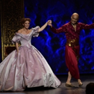 THE KING AND I to Head to the West End with Kelli O'Hara and Ken Watanabe June 2018! Photo