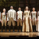 HAMILTON Producer Won't Rule Out a Visit from The Trump Family