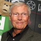 Adam West Passes Away Age 88