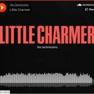 Love Weezer and The Strokes? Check out The Technicolors New Track 'Little Charmer'
