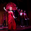 HELLO, DOLLY! Beats Its Own Record For Highest Gross In Shubert Organization History