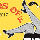 NOISES OFF to Offer Onstage Laughs and Backstage Shenanigans