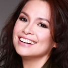 Breaking News: Tony Winner Lea Salonga Will Lead First International Production of FUN HOME in Manila