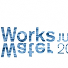 New Georges to Present 'Works On Water' Series This June at 3LD Art & Technology Center