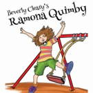 Star in 'RAMONA QUIMBY' with Penobscot Theatre's Dramatic Academy