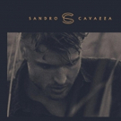 Sandro Cavazza Releases Debut EP, New Single 'So Much Better'