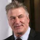 Alec Baldwin to Guest Star in Hulu's New Drama Series THE LOOMING TOWER