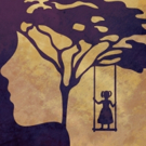 Director Tosin Morohunfola of THE SYRINGA TREE at Creede Repertory Theatre