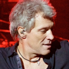 BWW Review: Bon Jovi Brings It Home with Live Listening Party at the Barrymore