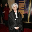 Tony Award Winning Choreographer Twyla Tharp to Present New Work at the Joyce Theater This Summer
