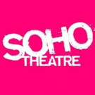 Soho Theatre Announces Latest Crop of New Talent