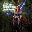 L'Eden by Perrier-Jout Presents Immersive Experience at DesignMiami/ 2016