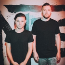 OWSLA Releases 'HOWSLA' Compilation, Curated by Chris Lake and Skrillex