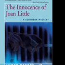 THE INNOCENCE OF JOAN LITTLE is Opioned by Paulist Productions