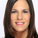 Telemundo Names New VP of Marketing
