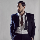 Maksim Chmerkovskiy of 'Dancing With the Stars' Reveals Fitness and Nutrition Tips to Live to 120