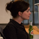 BWW Review: THE INTERN, Starring De Niro, Hathaway, Rannells is Delightfully Charming
