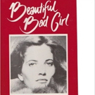Gordon Basichis Announces Increase in Sales of BEAUTIFUL BAD GIRL, The Vicki Morgan Story