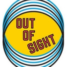 Florida Grand Opera and PAMM Present OUT OF SIGHT