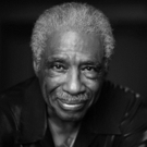 Emmy Nominee Taurean Blacque to Return to Peterborough for THE WHIPPING MAN