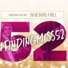 Top 10 Finalists Selected Through Nationwide Search for 52nd Miss USA Contestant