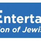 World Renowned Jewish Cultural Entertainers to Discuss the Renaissance & Culture