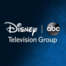 Disney/ABC Support National Foster Care Month with Awareness Initatives