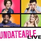 Spoiler Alert!: Live Recapping UNDATEABLE's LIVE Season Premiere