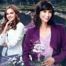 GOOD WITCH Returns to Hallmark Channel for Season Three 4/30